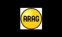 248x150px_ARAG