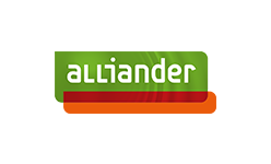 248x150px_Alliander