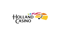 248x150px_HollandCasino