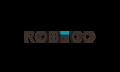 248x150px_Robeco