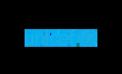 248x150px_Unicef