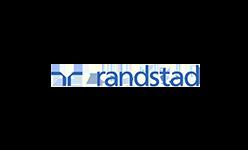 248x150px_randstad