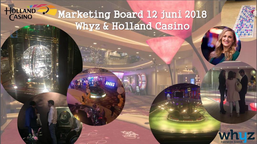 marketing-board