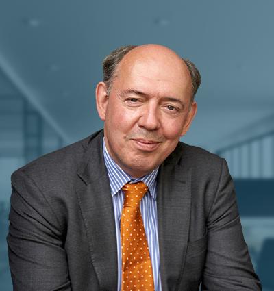 Gert-Jan Fritzsche