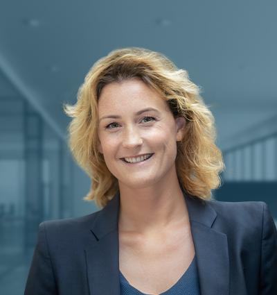 Marieke-van-den-Hoek
