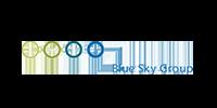Blue-Sky-Group