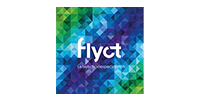 Flyct-Letselschadespecialisten