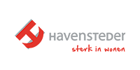 Havensteder-logo