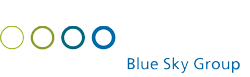 Logo_blue_sky_group