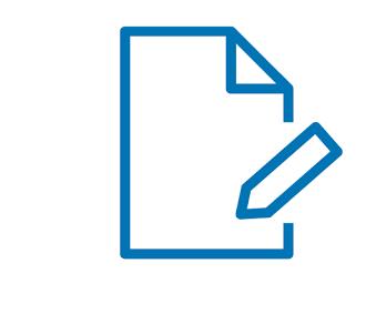 pen icon 3