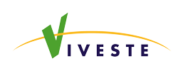 Logo-Viveste250x100 (1)