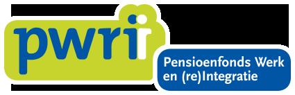 PWRI logo